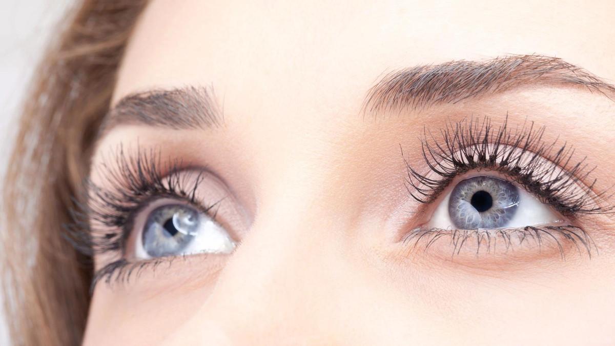 بالصور صور اجمل عيون بنات , اجمل عيون في الدنيا كله