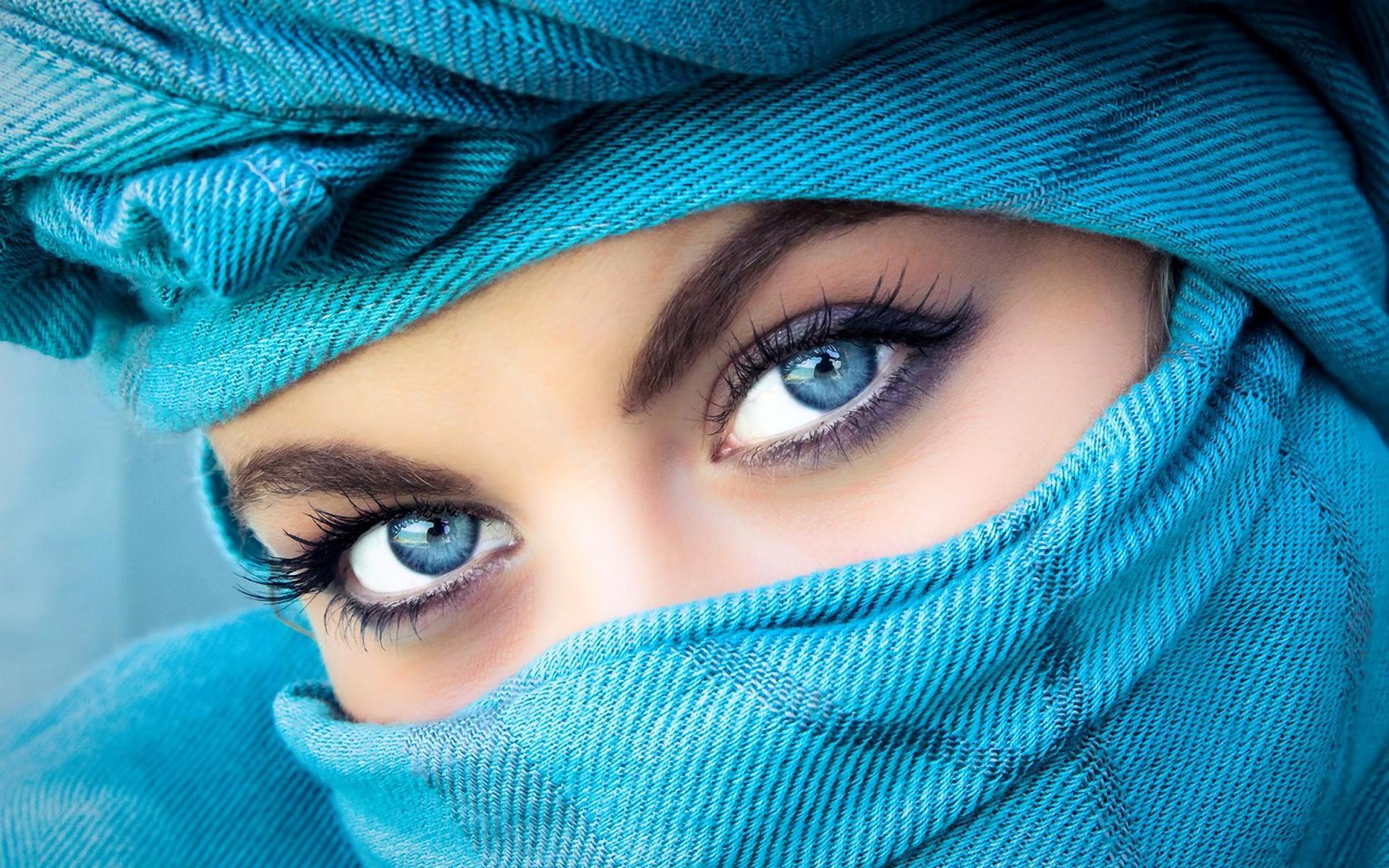 بالصور صور اجمل عيون بنات , اجمل عيون في الدنيا كله 11730