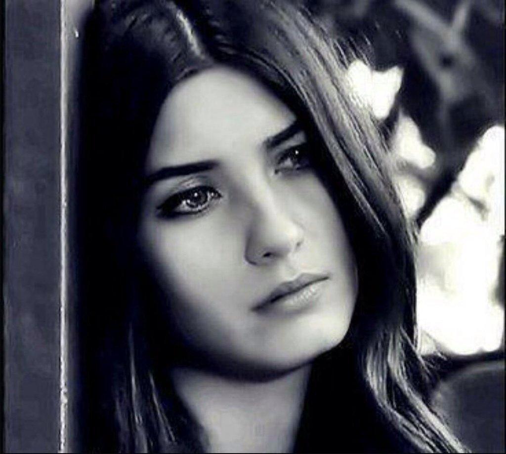 صورة صور حزينة بنات , صور حزينه و مبكي للبنات