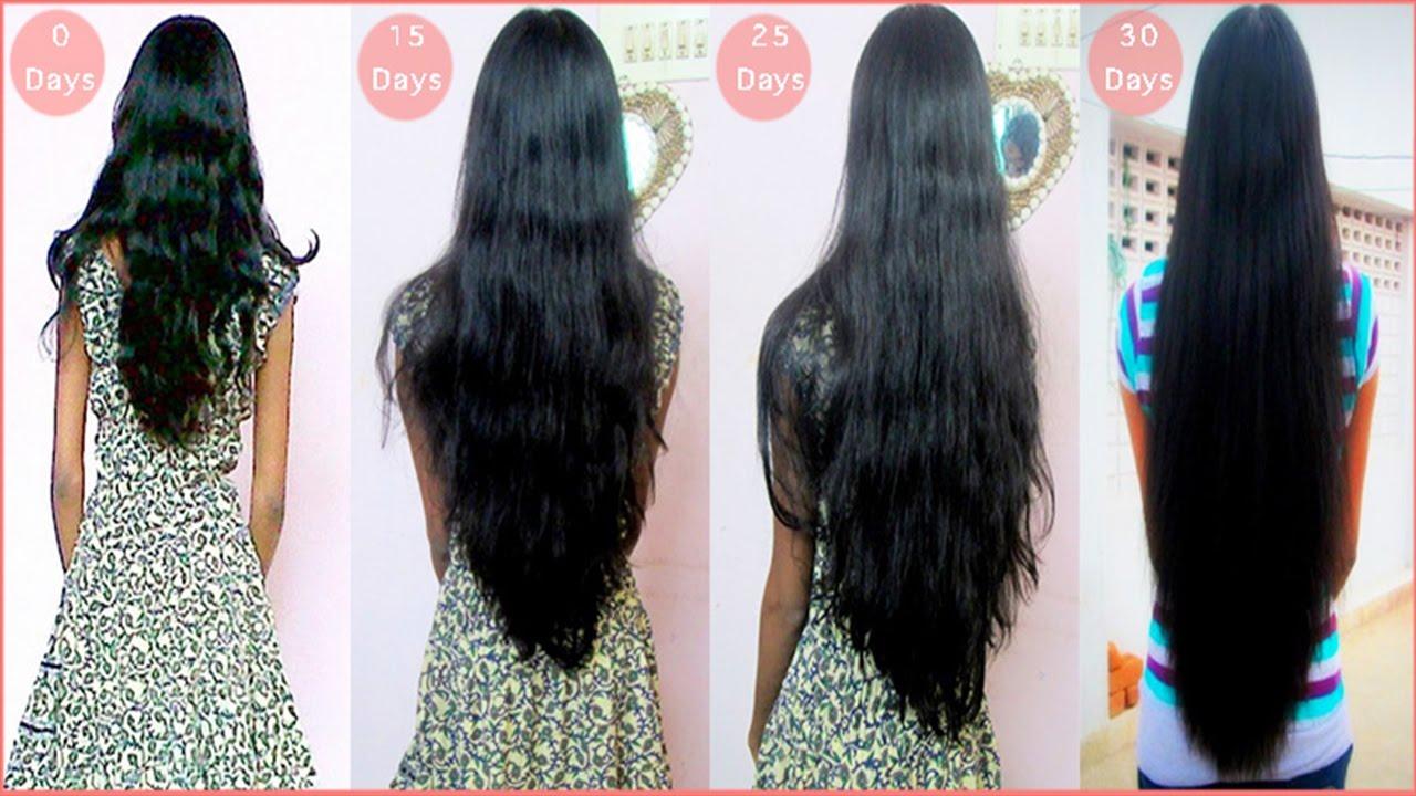 بالصور فيتامين لتطويل الشعر , اجمل فيتامين لتطويل الشعر طريقه بيتي 11821 1