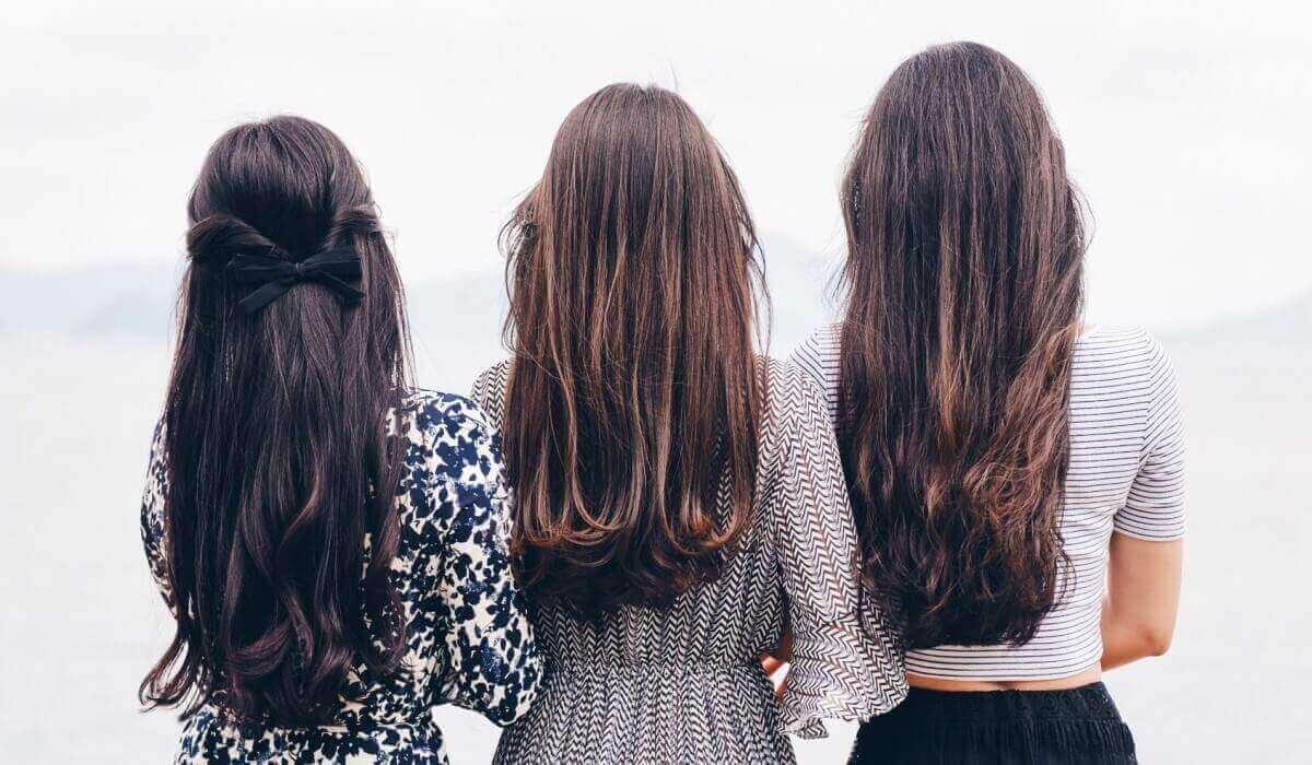 بالصور فيتامين لتطويل الشعر , اجمل فيتامين لتطويل الشعر طريقه بيتي 11821 5