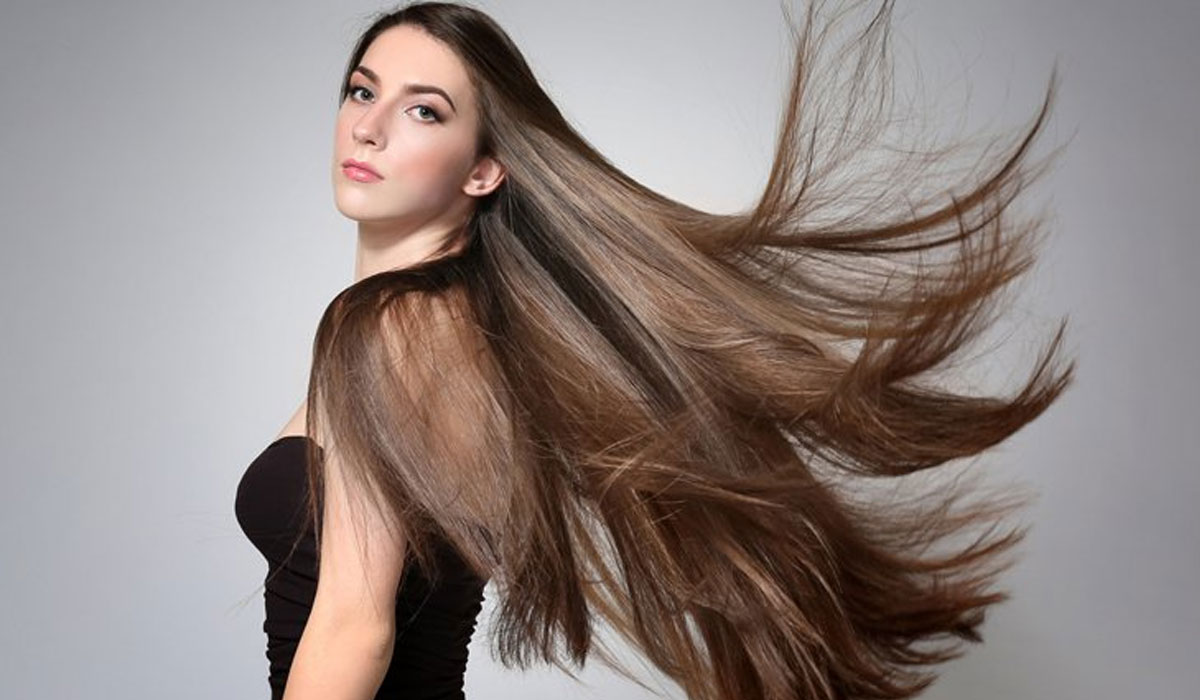 بالصور فيتامين لتطويل الشعر , اجمل فيتامين لتطويل الشعر طريقه بيتي 11821 7