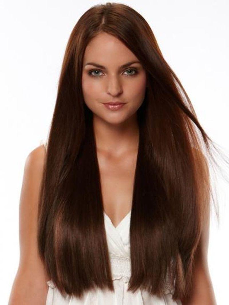 بالصور فيتامين لتطويل الشعر , اجمل فيتامين لتطويل الشعر طريقه بيتي 11821
