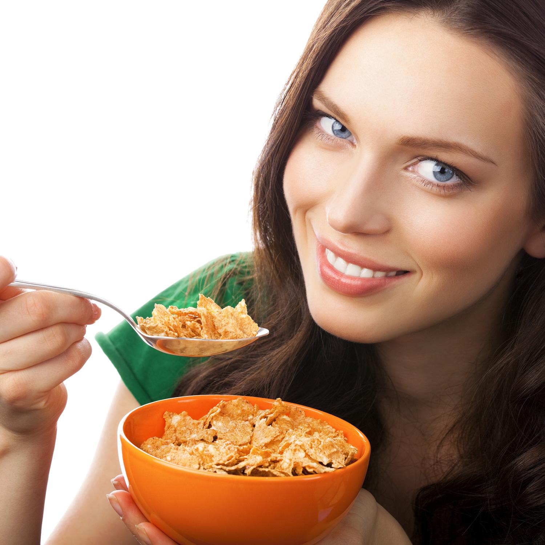 بالصور مطوية عن الغذاء , تعرف على الاطعامه التي تجعل جسم الانسان قوي 11830 11