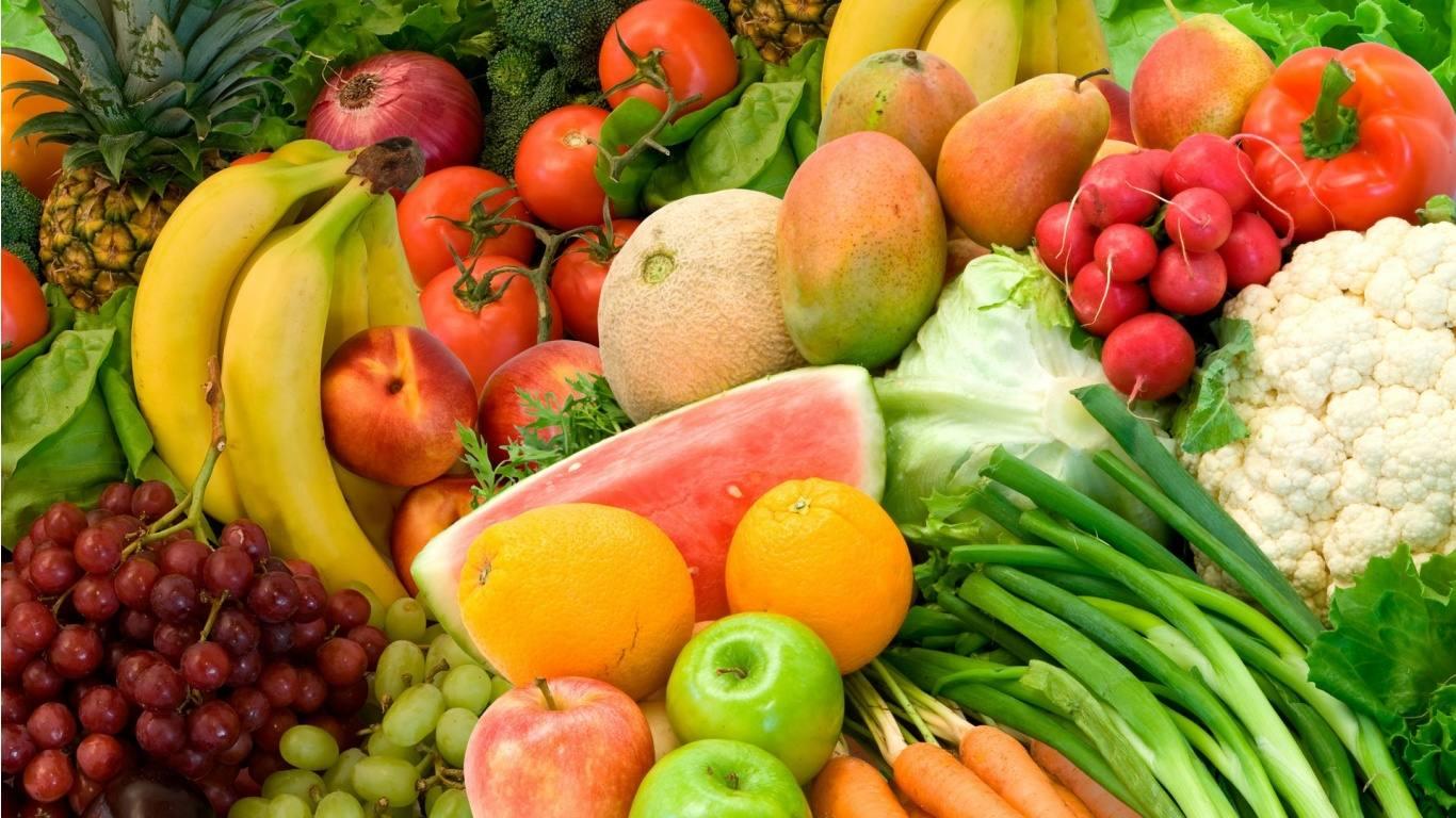 بالصور مطوية عن الغذاء , تعرف على الاطعامه التي تجعل جسم الانسان قوي 11830 12