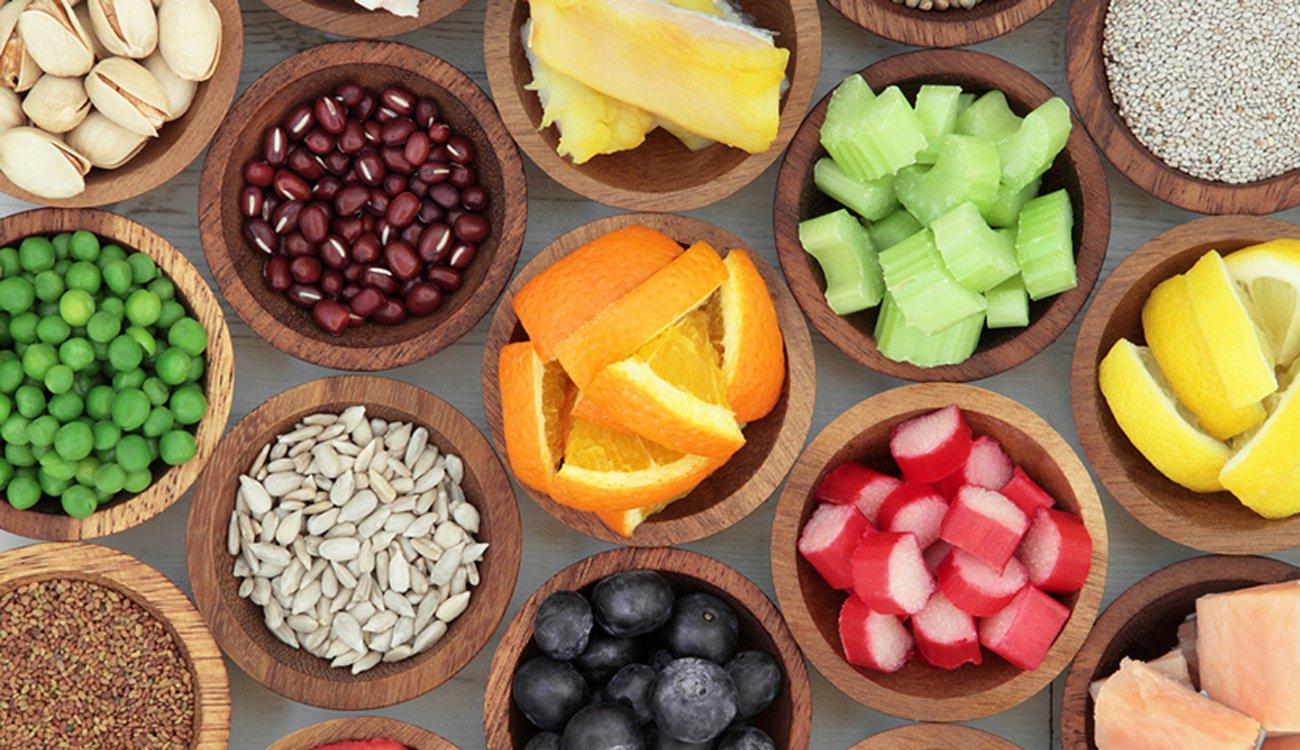 بالصور مطوية عن الغذاء , تعرف على الاطعامه التي تجعل جسم الانسان قوي 11830 15
