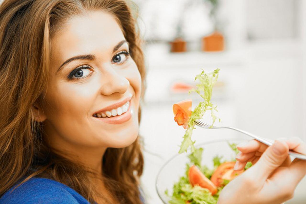 بالصور مطوية عن الغذاء , تعرف على الاطعامه التي تجعل جسم الانسان قوي 11830 16