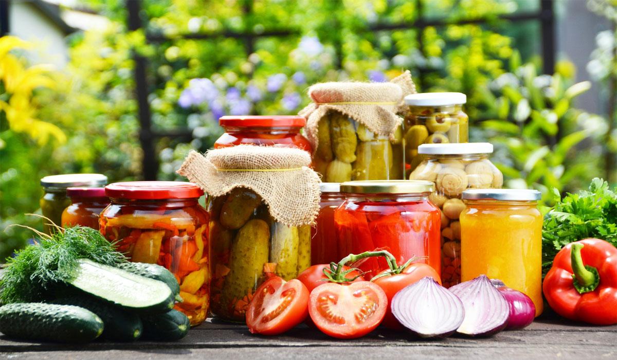 بالصور مطوية عن الغذاء , تعرف على الاطعامه التي تجعل جسم الانسان قوي 11830 17