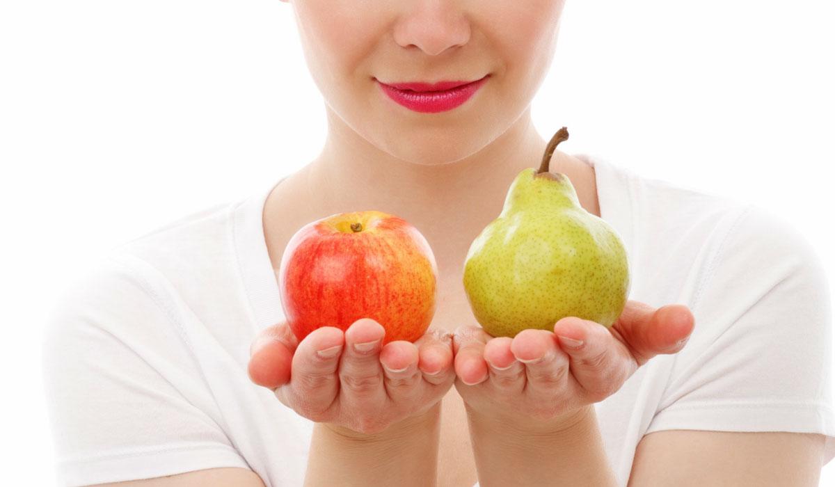 بالصور مطوية عن الغذاء , تعرف على الاطعامه التي تجعل جسم الانسان قوي 11830 18