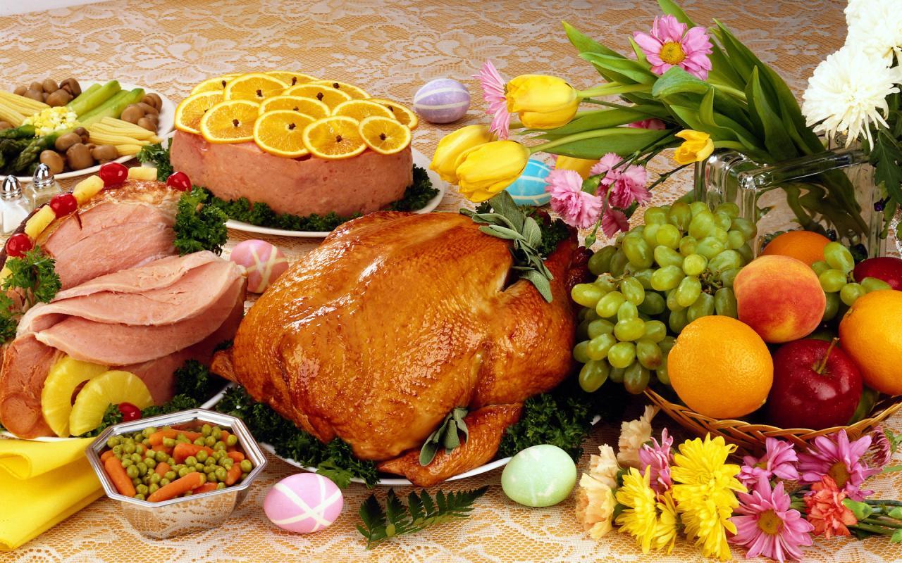 بالصور مطوية عن الغذاء , تعرف على الاطعامه التي تجعل جسم الانسان قوي 11830 19