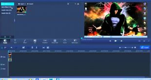 بالصور دمج الصوت مع الفيديو , تعرف على برنامج الدمج 11849 2 310x165