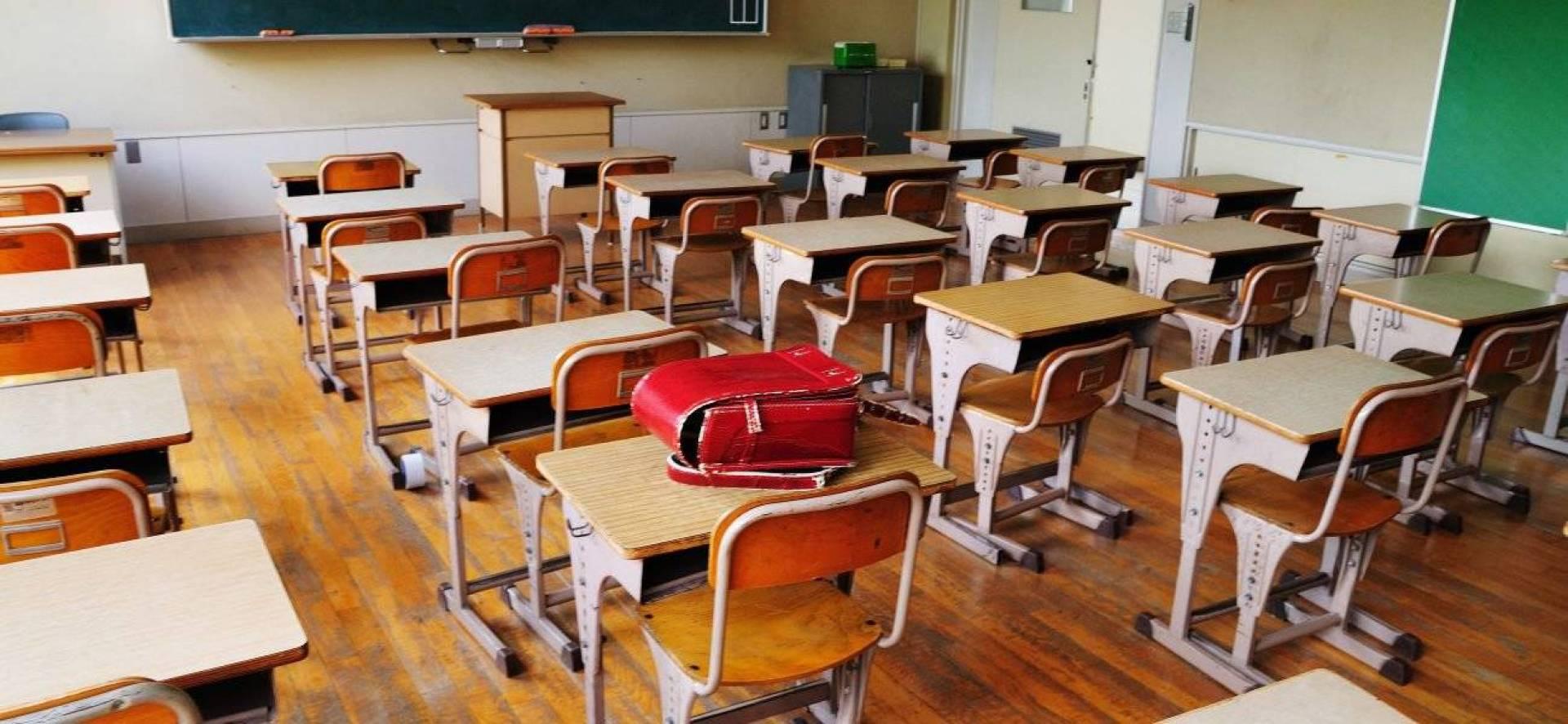 صور صور عن المدرسة , اجمل صور عن المدرسة