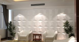 صور ديكور جبس بورد للحائط , اشكل جميل في الحائط من الجبس
