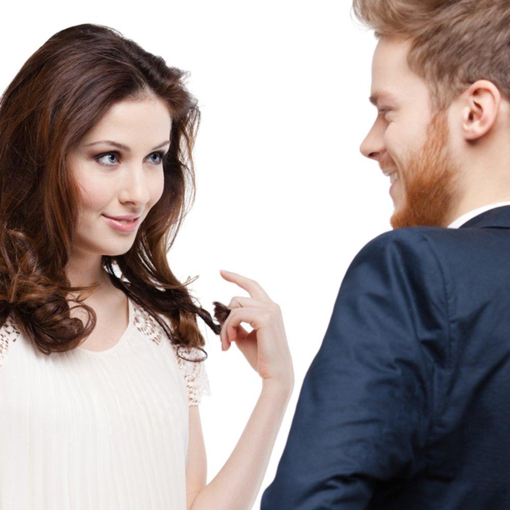 بالصور اسرار زوجية خطيرة , تعرفي وتعلمي كيف يحبك زوجك 11875 3