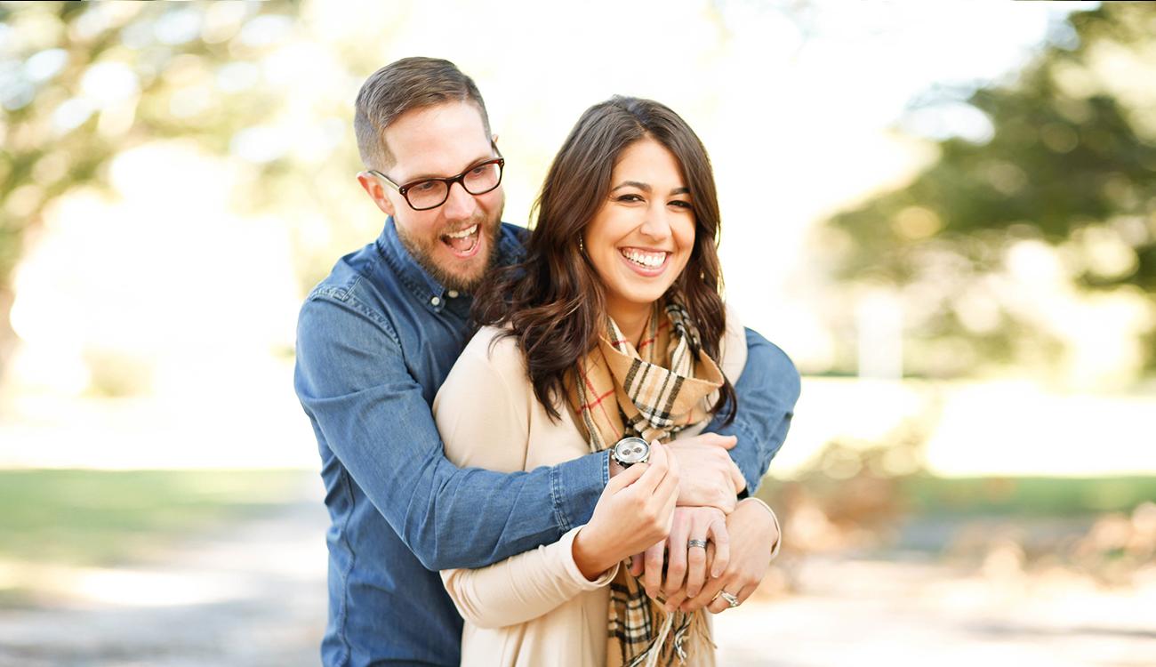 بالصور اسرار زوجية خطيرة , تعرفي وتعلمي كيف يحبك زوجك 11875