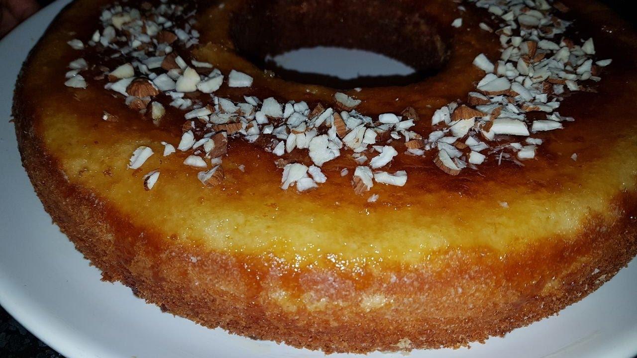 صورة حلويات مغربية 2019 , تعرف على اجمل الحلويات في المغرب