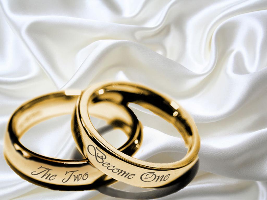 بالصور توبيكات زواج للعريس , اجمل تهنئة حب من اجل العريس 11919 7