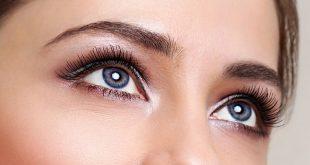 صورة علاج الهالات السوداء بالليزر , سحر خطير كيف تعلاج العين من العالات السوداء