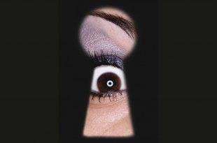 صور حرف ع بالمنام , تعرف على تفسير حرف العين في المنام