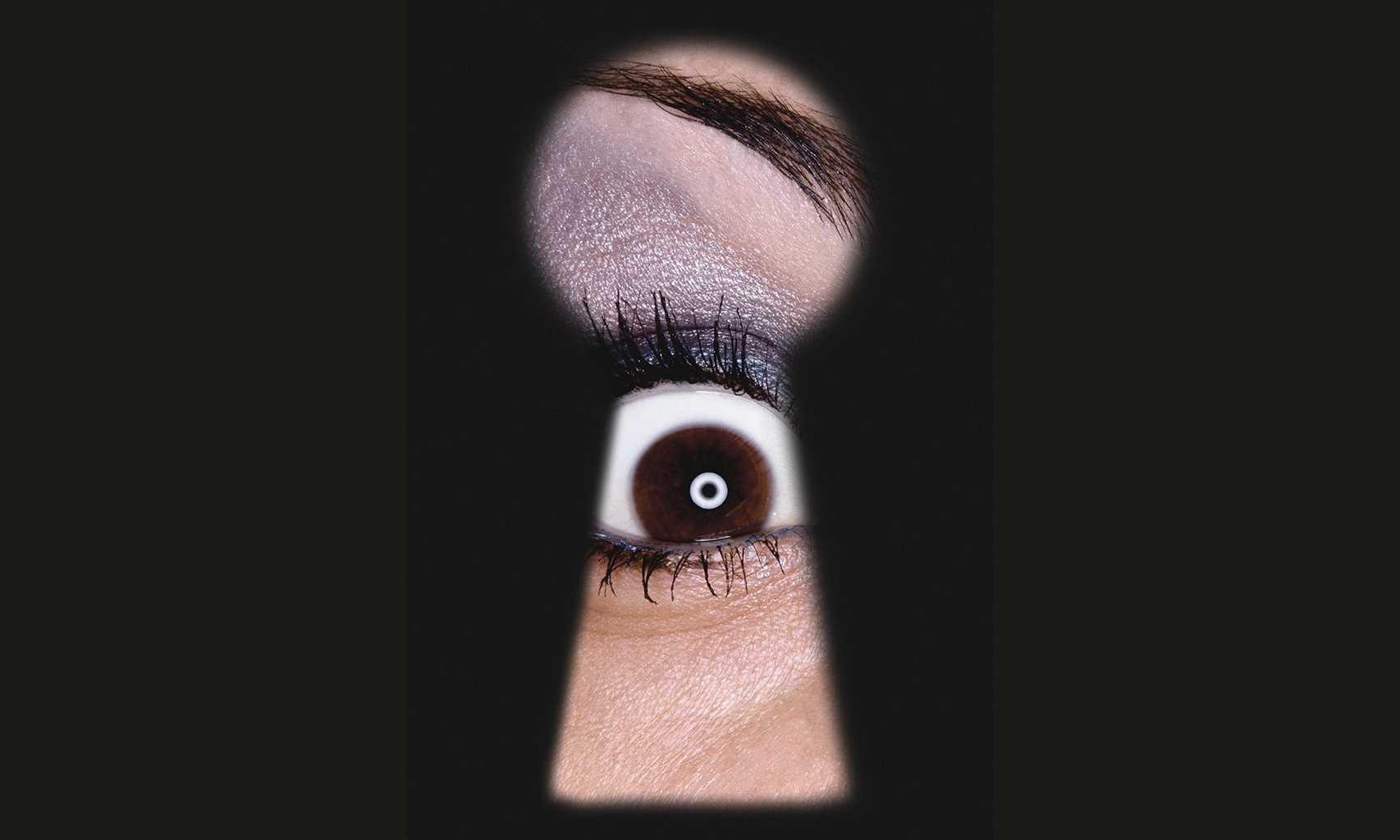 بالصور حرف ع بالمنام , تعرف على تفسير حرف العين في المنام 11946