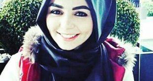 بالصور بنات محجبات كول , صور رائعة لافضل البنوتات بالحجاب 2143 12 310x165
