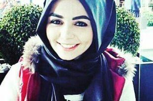 صورة بنات محجبات كول , صور رائعة لافضل البنوتات بالحجاب
