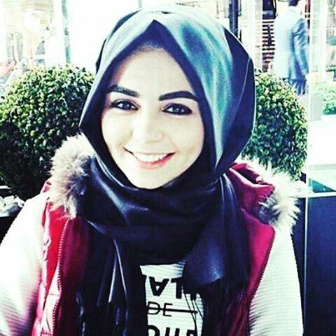 بنات محجبات كول صور رائعة لافضل البنوتات بالحجاب احبك موت