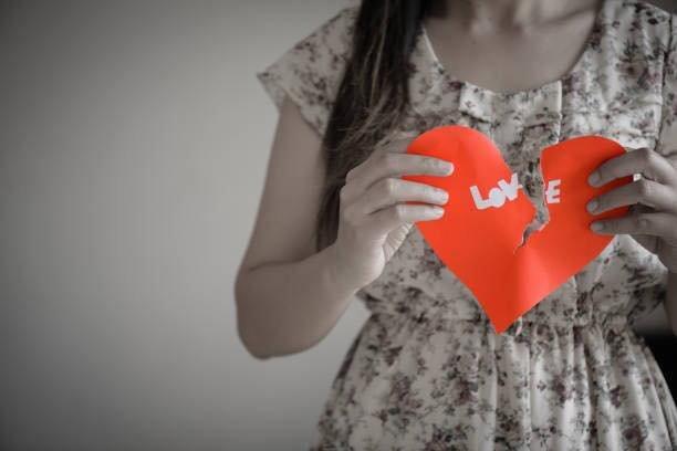 بالصور حب من طرف واحد , اصعب حب في الدنيا 2159 1