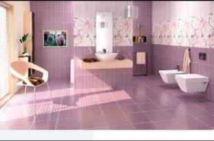 بالصور سيراميك حمامات 2019 , اخر صايحة فى عالم سيراميك الحمامات 2180 23 310x205