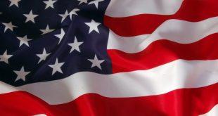صورة صور علم امريكا , علم امريكا الشهير
