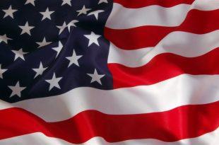 صور صور علم امريكا , علم امريكا الشهير