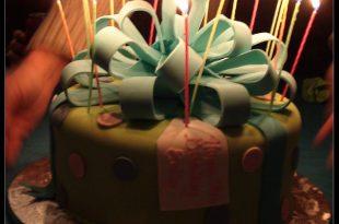 صورة تورتة عيد ميلاد , خلفيات جميلة لكيك للاحتفال باعياد ميلاد