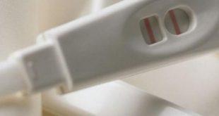 صور علامات الحمل في الايام الاولى , ماهى اعراض الحمل المبكر من اول يوم ؟