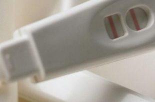 صورة علامات الحمل في الايام الاولى , ماهى اعراض الحمل المبكر من اول يوم ؟