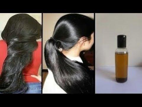 صور خلطات لتطويل الشعر , عايزة شعرك يطول بسرعة تعالى اقولك الطريقة