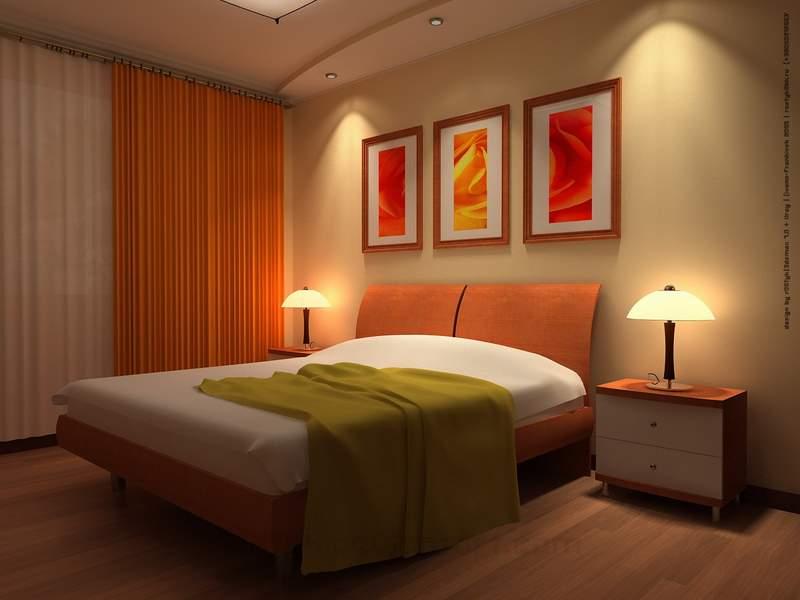بالصور غرف نوم اطفال اولاد , ديزين مبتكر لغرف نوم الاولاد 2746 3