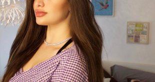 بنات الامارات , صور اجمل نساء العرب