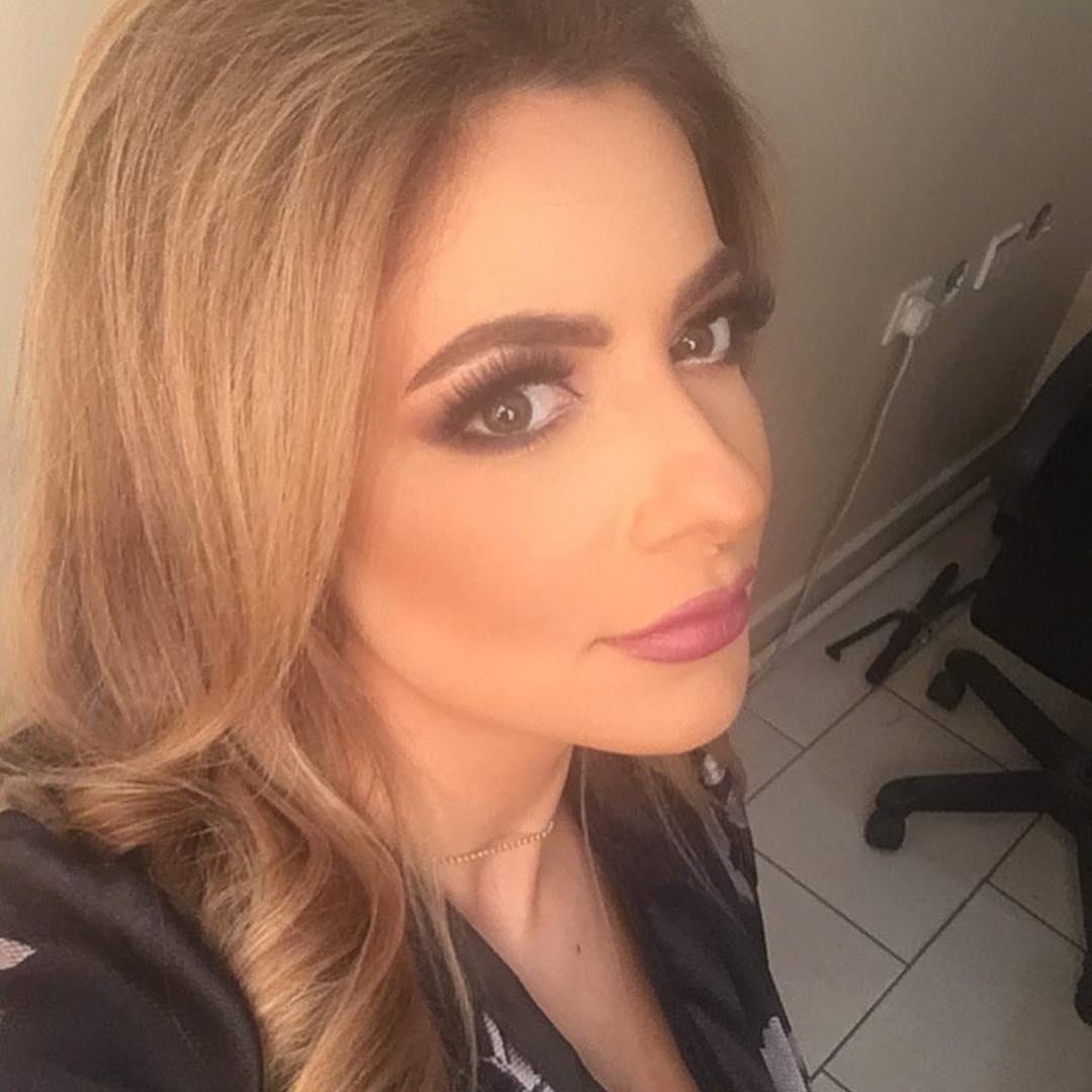 صورة بنات الامارات , صور اجمل نساء العرب 2781 2