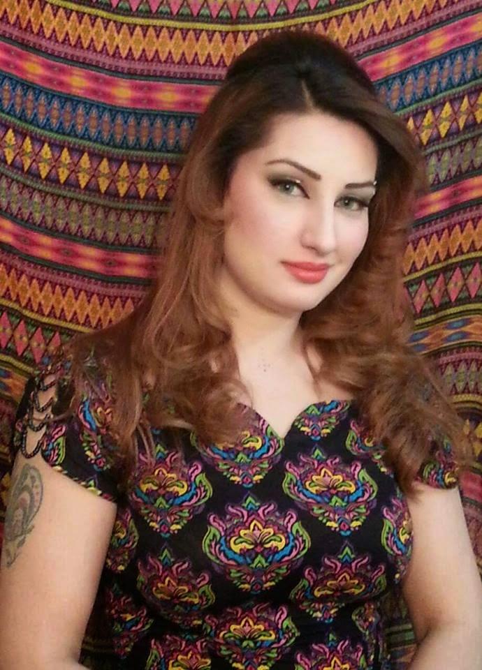 صورة بنات الامارات , صور اجمل نساء العرب 2781 4