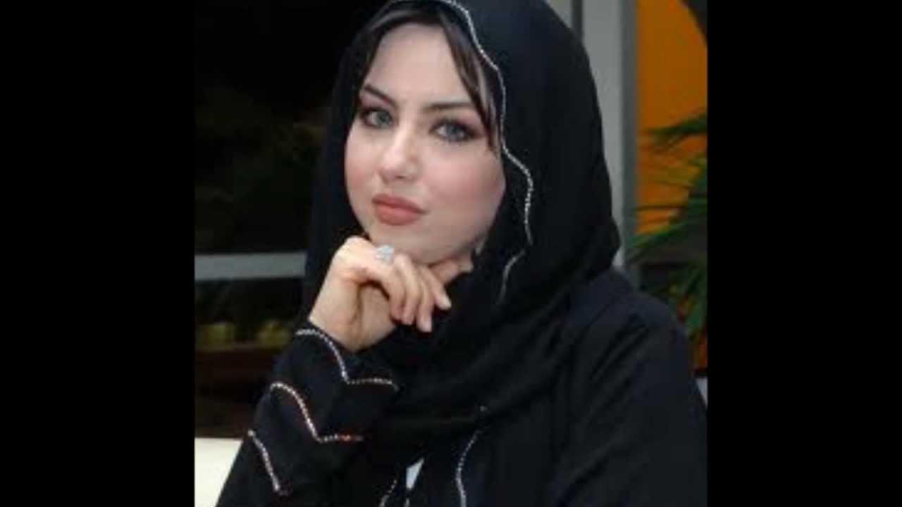 صورة بنات الامارات , صور اجمل نساء العرب 2781 5