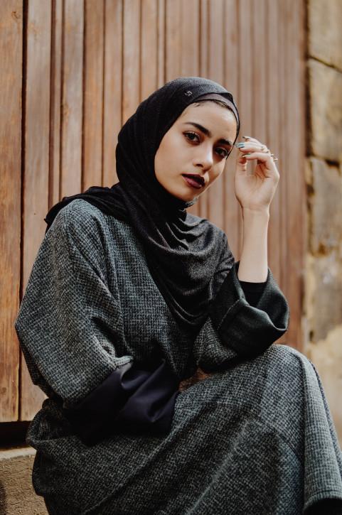 صورة بنات الامارات , صور اجمل نساء العرب 2781 6