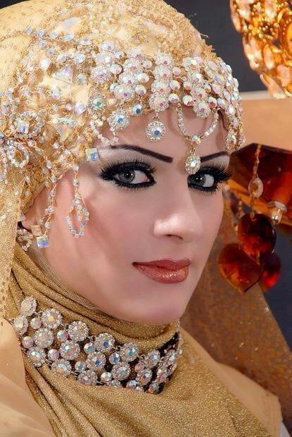 صورة بنات الامارات , صور اجمل نساء العرب 2781 7