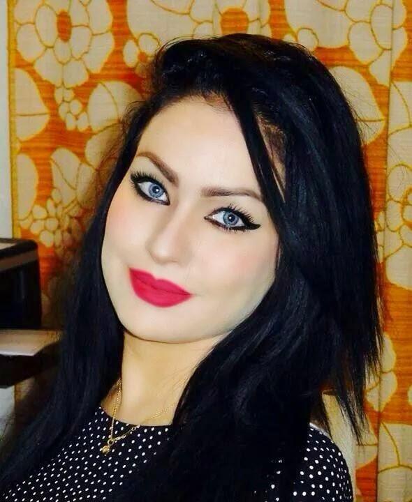 صورة بنات الامارات , صور اجمل نساء العرب 2781 9