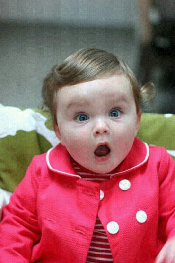 صورة صور اجمل طفل , خلفيات لاحلى اطفال فى الكون