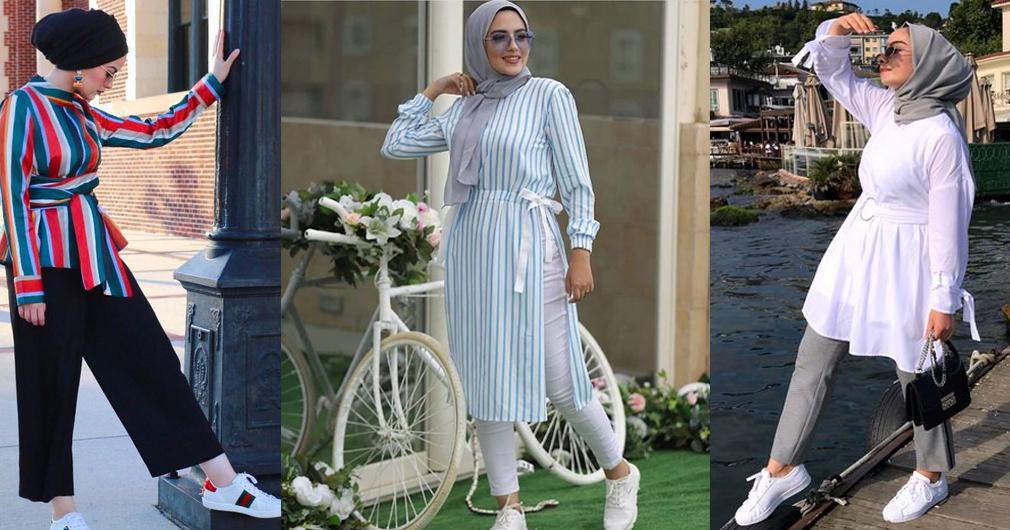 صور موضة صيف 2019 للبنات , موضه ملابس صيفيه للبنات 2019