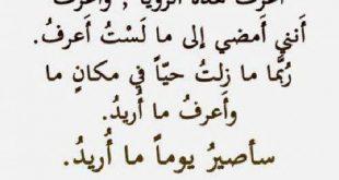 بالصور شعر محمود درويش , اروع ابيات شعر محمود درويش 3093 12 310x165