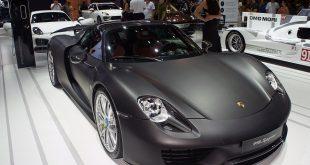 صور صور عربيات فخمه , صور سيارات جامده