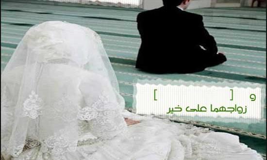 صورة خلفيات عروسه مكتوب عليها , صور عروسه مكتوب عليها