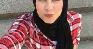 صورة صور بنات مصر , بنات مصريه جميله
