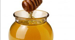 صورة صور صباح العسل , رمزيات صباح العسل